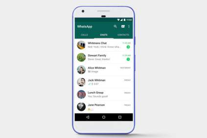 whatsapp-on-android-720x720